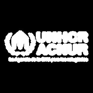 UNHCR ACNUR - Pillow.png