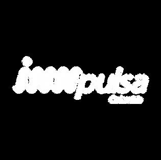 Innpulsa - Pillow.png