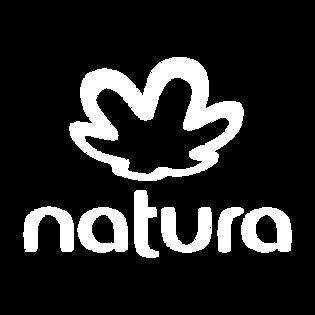 Natura - Pillow.png