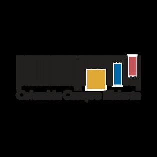 Logos clientes trans-06.png