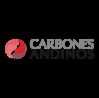 Carbones Andinos