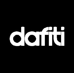 Dafiti - Pillow.png