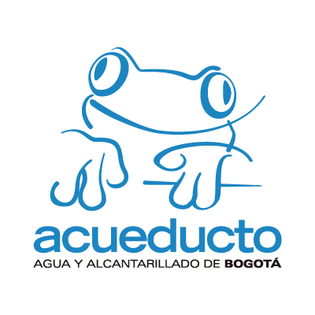 Acueducto