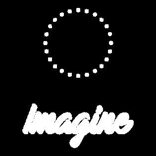 Imagine Creativity Center - Pillow.png