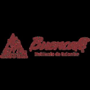 Buencafé.png