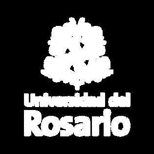 Universidad del Rosario - Pillow.png