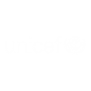 UNICEF - Pillow.png