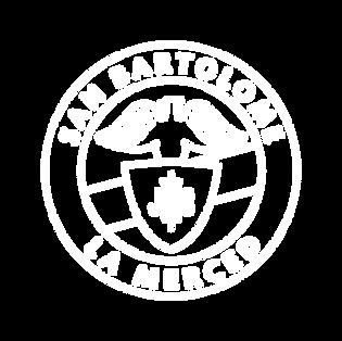 Colegio_San_Bartolomé_de_la_Merced_-_Pi