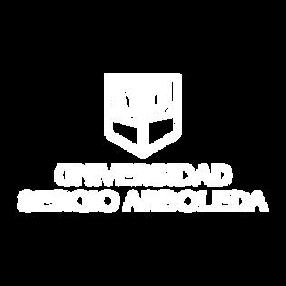 Universidad Sergio Arboleda.png
