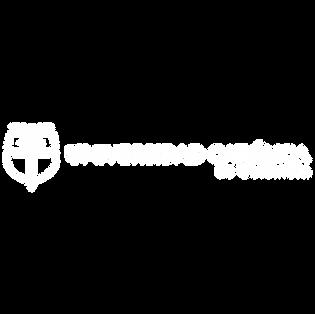 Universidad_Católica_de_Colombia_-_Pill