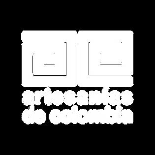 Artesanías_de_Colombia.png