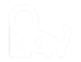 Logotipo Pillow (R)-05.png