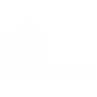 ATP - Pillow.png