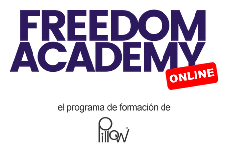 Freedom Academy Logo-01.png