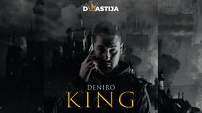 Deniro - King (Video)
