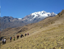 presentation_trek_bolivie-min.jpg