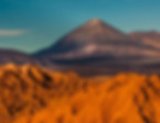De Tupiza à san Pedro de Atacama agence