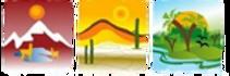 Logo Alaya