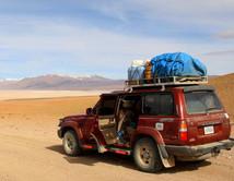 voyage_decouverte_.jeep.jpg