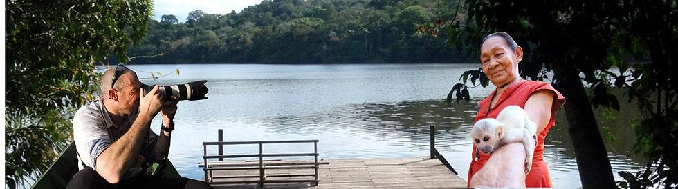 panoramique_chalalan_amazonie.jpg