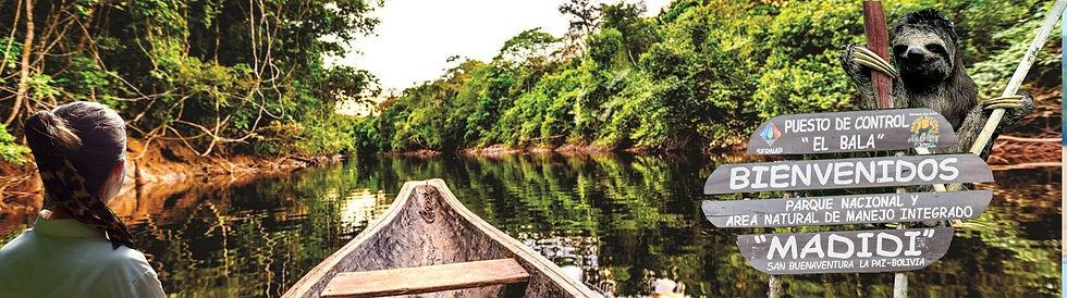 panoramique_jungle_pampa_madidi-min.jpg