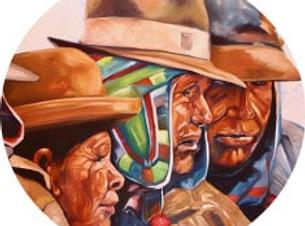 Voyage communautè en Bolivie