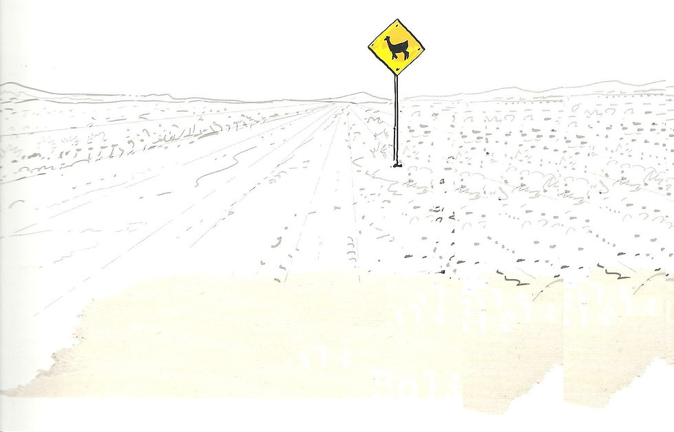 voyages-bolivie-agence.jpg