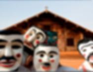 tour missions jesuites agence santa cruz de la sierra