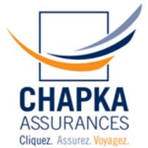 assurance_Logo-Chapka