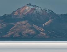 volcan-tunupa-bolivie.jpg