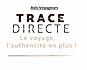 image-tracedirecte.png