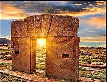 presentation_decouverte_tiwanaku.jpg