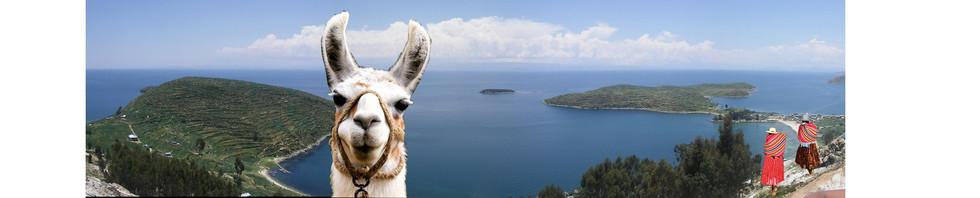 panoramique_atacama_titicaca.jpg