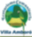 logo villa amboro