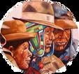 Tourisme responsable en Bolivie