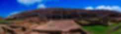 panoramique_samaipata-min.jpg