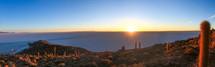 panoramique_4x4-min.jpg