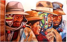 desssins_indigenas-bolivie_edited.jpg