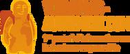 logo-voyageons-autrement-website2-min_ed