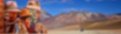 panoramique_voyage_terre_des_andes-min.j