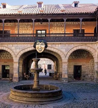 maison-monnaie-bolivie