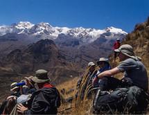 voyage_trekking_bolivie.jpg