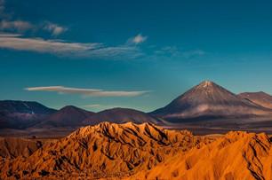 voyages-multi-pays-bolivie.jpg