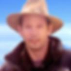 expert voyage bolivie