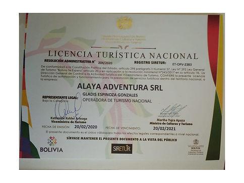 Licence _touristique_bolivie_alaya-min.j