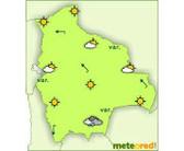 meteo_en_bolivie.jpg