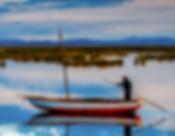 voyage lac titicaca