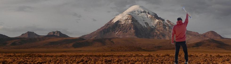 panoramique_volcan _sajama.jpg