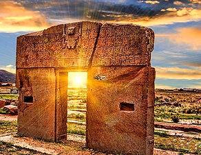 voyage_decouverte_tiwanaku.jpg