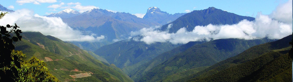 panoramique_yungas_coroico-min.jpg